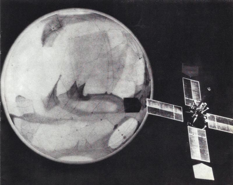 Venus-Mars: histoire de l'exploration planetaire - Page 2 Mars-c10