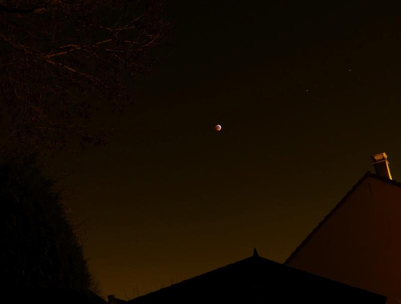 Eclipse totale de Lune 21 janvier 2019 P1460712