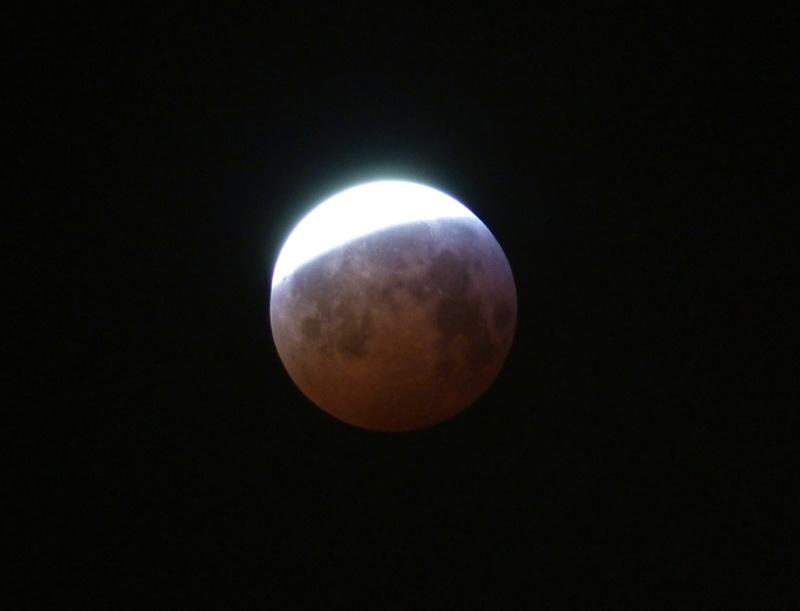 Eclipse totale de Lune 21 janvier 2019 P1460713