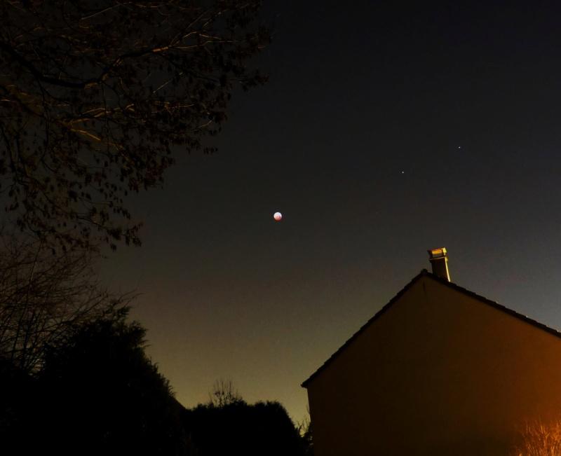 Eclipse totale de Lune 21 janvier 2019 P1460810
