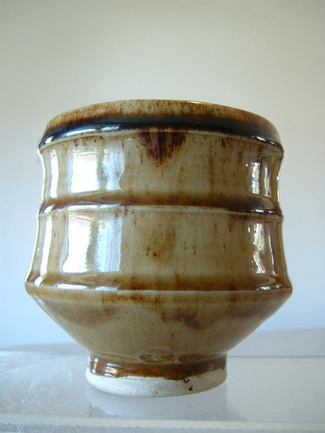 Teabowls 0231210