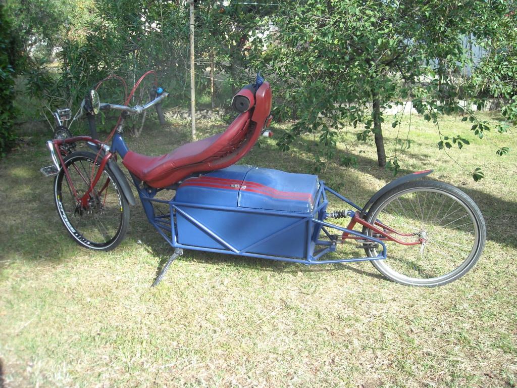 Vélo cargo - Page 3 Dscn0511