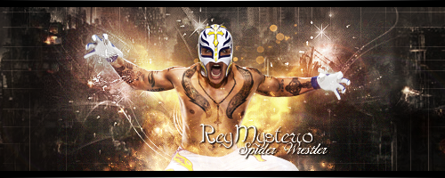 MAIN EVENT - THE ROYAL RUMBLE Rey10