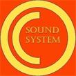 Opificio Chinasky Sound System
