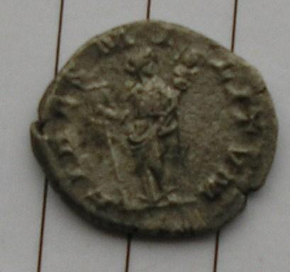 denier romain P1010024