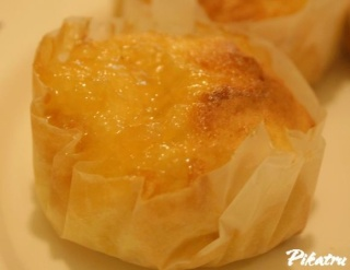 Кексы и маффины Muffin11