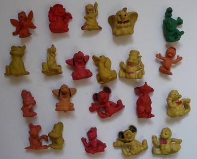 Glup's de chez Esso (figurines 1972) Mini-g12