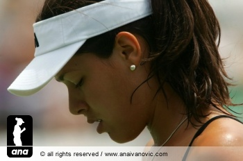 Ana Ivanovic - Page 2 Acura010