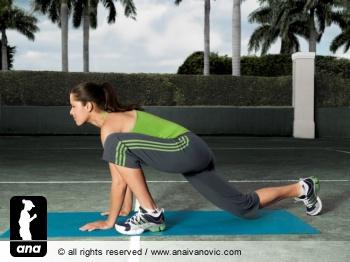 Ana Ivanovic - Page 2 Adidas10
