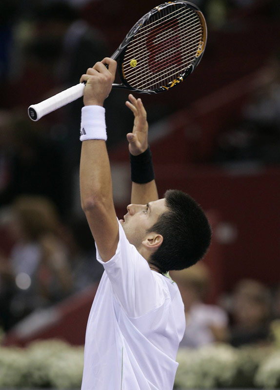 Slike Novaka Djokovica - Page 2 Djokov10