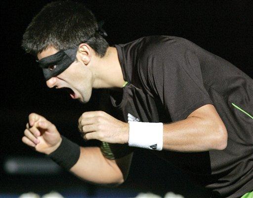 Slike Novaka Djokovica - Page 2 T563xe11