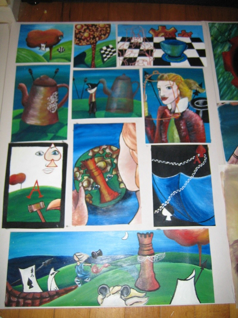 Art Board Img_7610