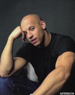 Vin Diesel Vin_di12