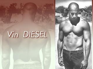 Vin Diesel Vin_di13