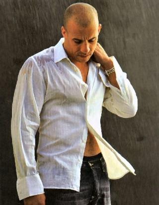 Vin Diesel Vin_di15