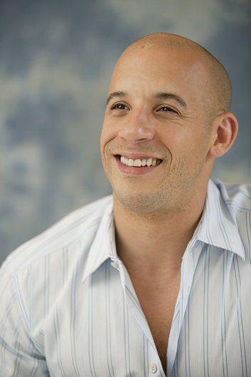 Vin Diesel Vin_di17