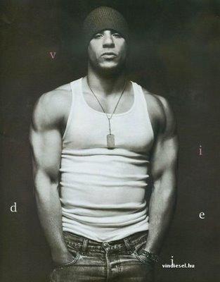 Vin Diesel Vin_di21