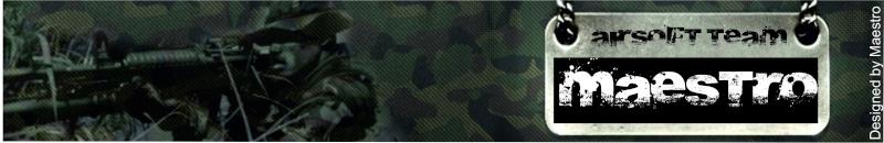 missao nos açores Artilheiro XL Banner11