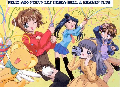 Foro gratis : Hell and Heaven - Portal Aao_nu10