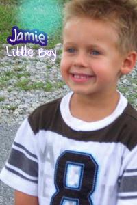 James Lucas Scott