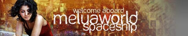 Spaceship:Meluaworld