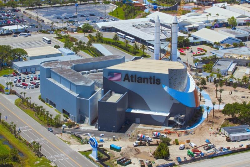 [Atlantis-OV104] Destination Kennedy Space Center's Visitor Complex - Page 5 Kscvc_11