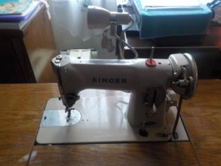 SINGER 191B  Dscn0916