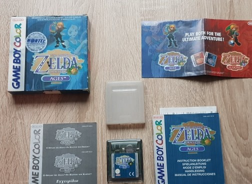 [EST] Zelda Oracle Of Ages Complet. 51227910