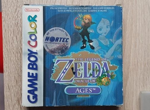 [EST] Zelda Oracle Of Ages Complet. 51281510