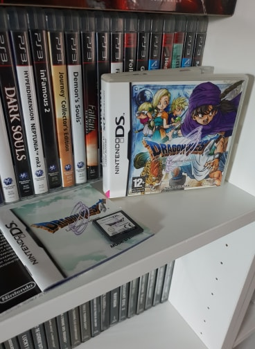 [EST] Dragon Quest 5 DS Dq510