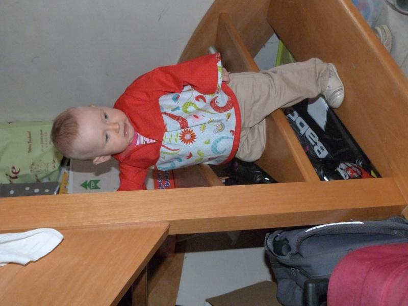 Une petite tunique pour ma fille de 12 mois P1020510