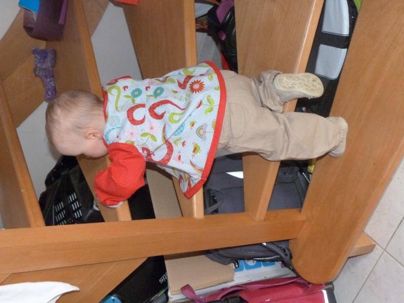 Une petite tunique pour ma fille de 12 mois P1020512