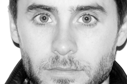 [PHOTOSHOOT] Jared Leto by Terry Richardson - Page 5 Close_10