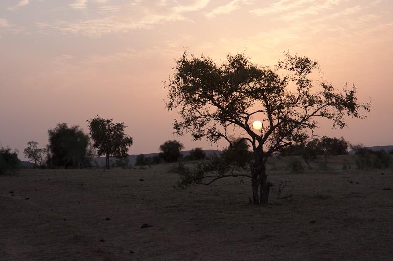 14- de Kayes (Mali) à Sélibabi (Mauritanie) par la piste Kayes_18