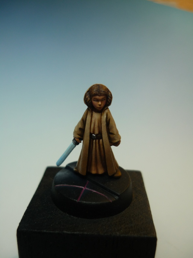 enfant Jedi Favrie11