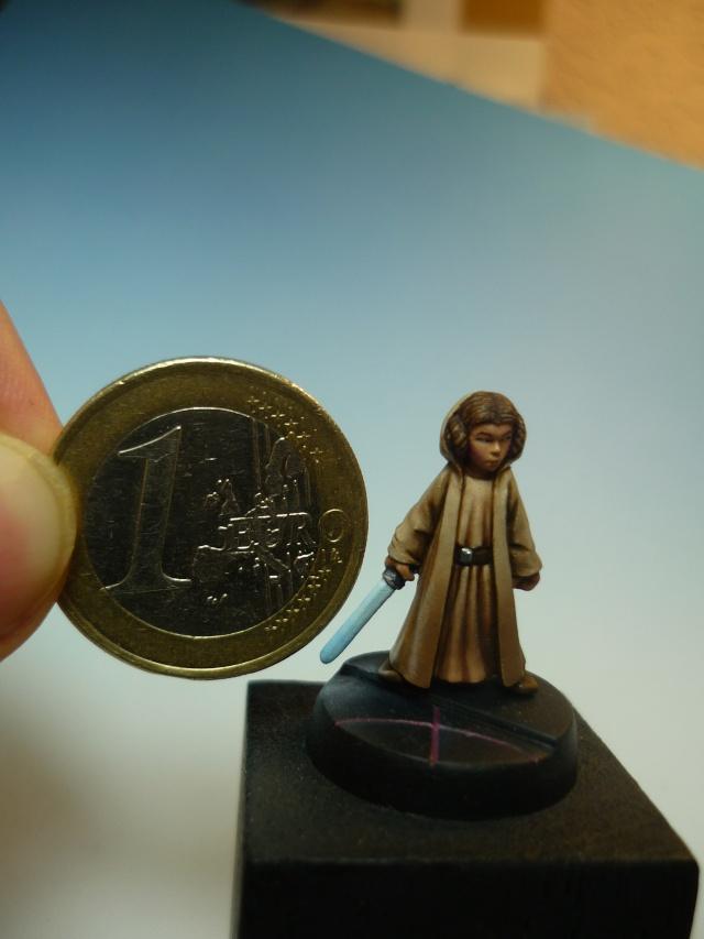 enfant Jedi Favrie12