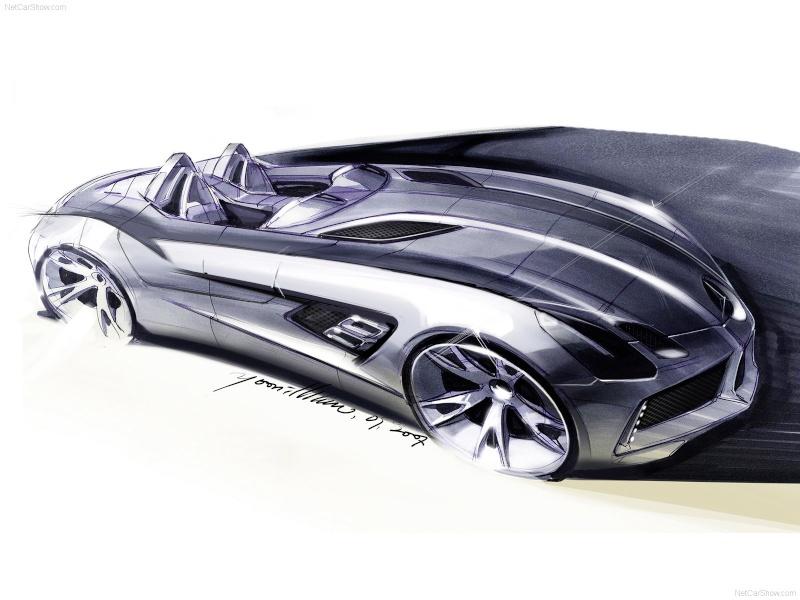 [Présentation] Le design par Mercedes Merced11