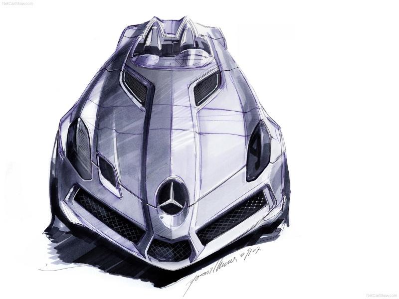 [Présentation] Le design par Mercedes Merced12