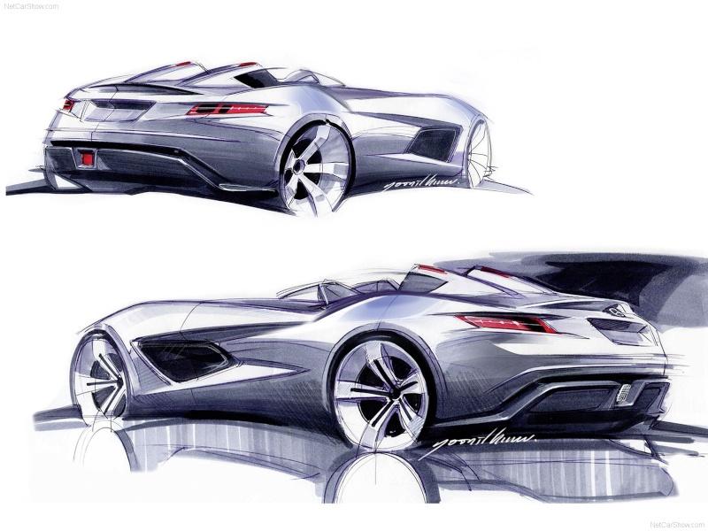 [Présentation] Le design par Mercedes Merced13