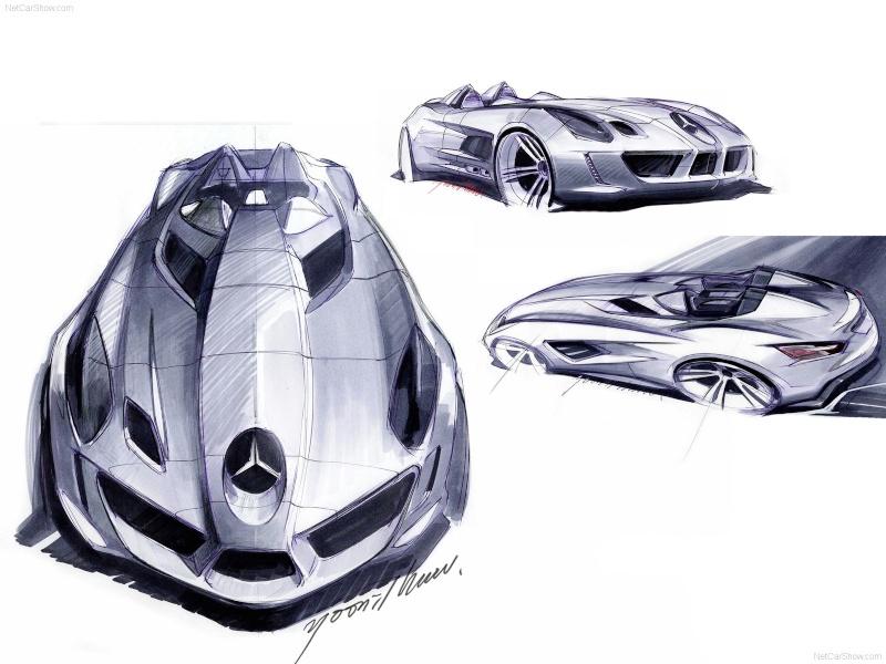 [Présentation] Le design par Mercedes Merced14