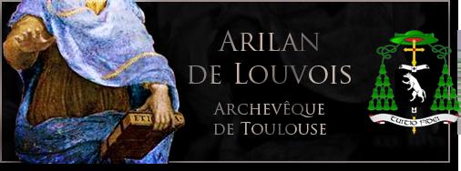 Des accès au forum Arilan10