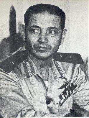 وفاة اللواء سعد الدين الشاذلى Oooouo13
