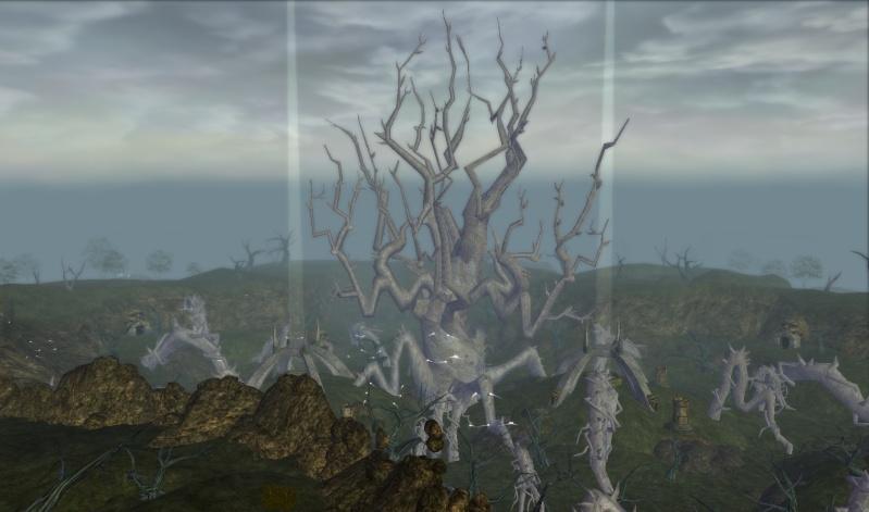 TREE OF THORNS RESPEC Screen10