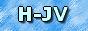 Regarde une feuille de personnage Final_10