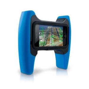 Un GamePad pour les applications sur iPhone Game-g10