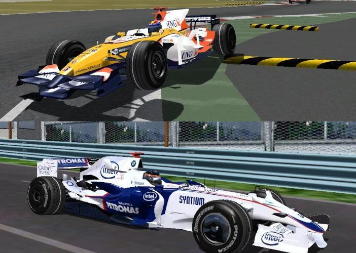 Fin temporada 2008 Rb10