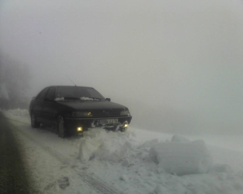 Trop bien la neige ça faisait longtemps Photo_11