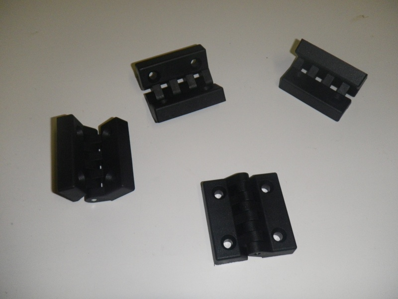 Quelques bricoles pour l'équipement d'un bateau Imgp1120