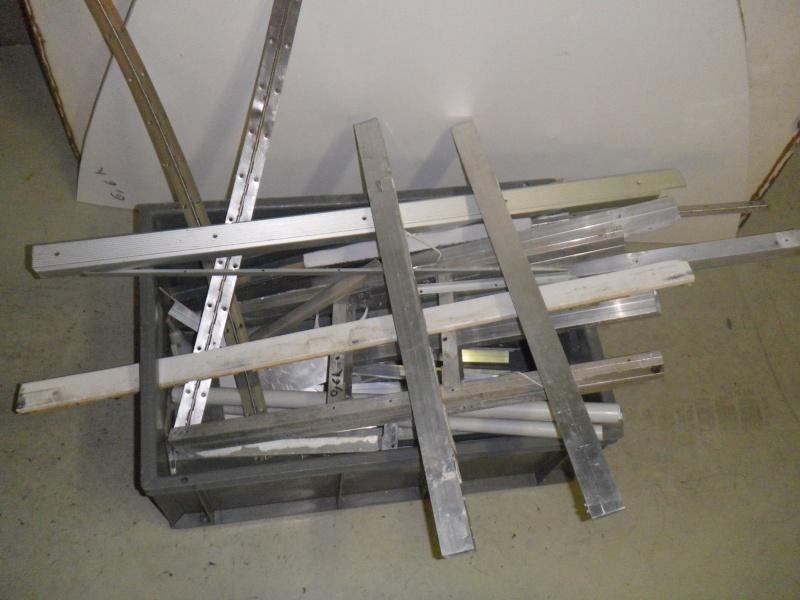 Quelques bricoles pour l'équipement d'un bateau Imgp1128