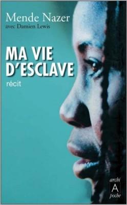 MA VIE D'ESCLAVE de Mende Nazer Ma-vie10